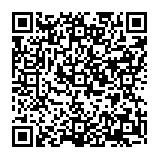 中目黒のグッとくる生活 携帯電話で最新情報検索